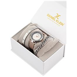8680161207252 Ladies Wristwatch