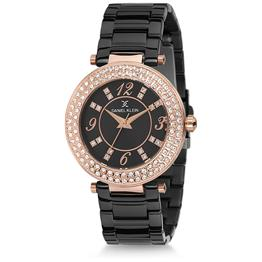 8680161457138 Ladies Wristwatch