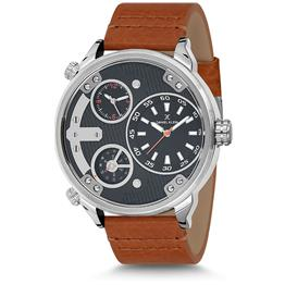 8680161505495 Gents Wristwatch