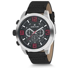 8680161533016 Gents Wristwatch