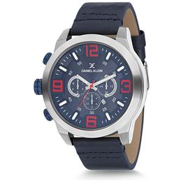 8680161533047 Gents Wristwatch