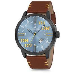 8680161544104 Gents Wristwatch