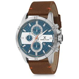 8680161555926 Gents Wristwatch