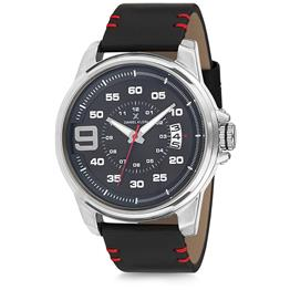 8680161565291 Gents Wristwatch