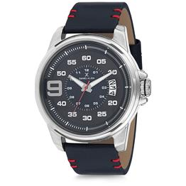 8680161565314 Gents Wristwatch