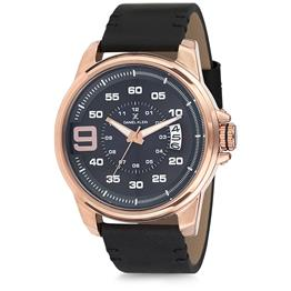 8680161565321 Gents Wristwatch