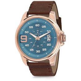 8680161565345 Gents Wristwatch