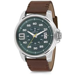 8680161565352 Gents Wristwatch
