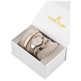 8680161574088 Ladies Wristwatch