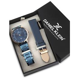 8680161585275 Gents Wristwatch