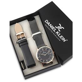 8680161585381 Gents Wristwatch
