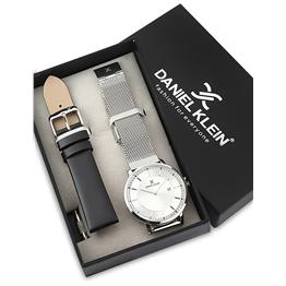 8680161585398 Gents Wristwatch