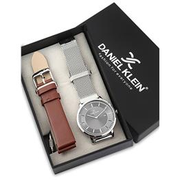 8680161585404 Gents Wristwatch