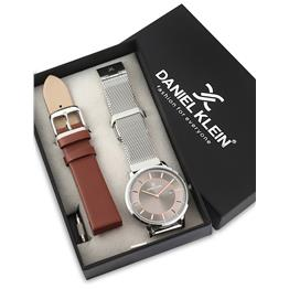 8680161585428 Gents Wristwatch