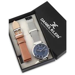 8680161585435 Gents Wristwatch