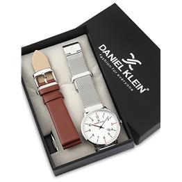 8680161585442 Gents Wristwatch