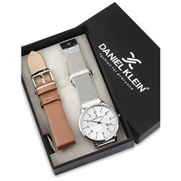 8680161585473 Gents Wristwatch