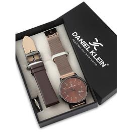 8680161585480 Gents Wristwatch