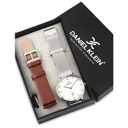8680161585510 Gents Wristwatch