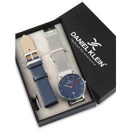 8680161585534 Gents Wristwatch