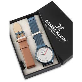8680161585558 Gents Wristwatch